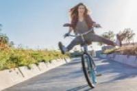 Ako ste iz Novog Sada i vozite bicikl, onda je ovaj tekst baš za vas!