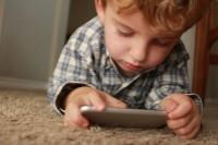5 aplikacija za učenje stranih jezika za decu