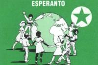 Da li govoriš esperanto?