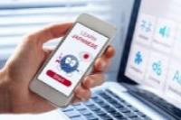 Aplikacije za učenje stranih jezika