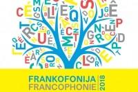 Mart – Mesec frankofonije!