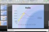 Prevođenje prezentacija u Power Point-u