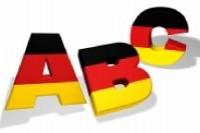 Akcijska ponuda u agenciji ABC prevodi!
