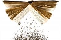 Prevodi knjiga i književnih dela