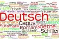 Prevodilac i sudski tumač za nemački jezik