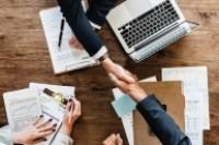 Zaduženja projekt menadžera u prevodilačkoj agenciji