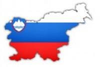 Prevodilac i sudski tumač za slovenački jezik