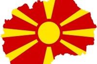Prevodilac i sudski tumač za makedonski jezik