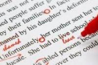 Lektura i korektura tekstova