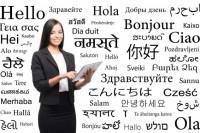 ABC prevodi i saradnici