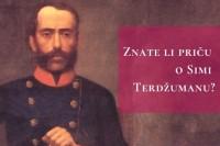 Prevodilac čija je smrt promenila srpsku istoriju