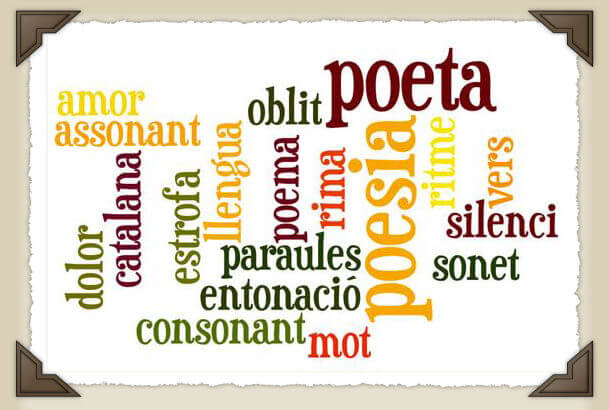 Words in Poruguese
